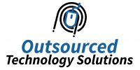 Outsourced Tech Solutions