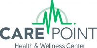 Care Point_Logo