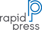Rapid-Press